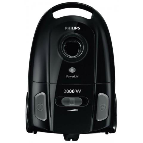 PHILIPS FC8452