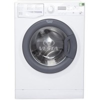 HOTPOINT ARISTON VMSF6013B
