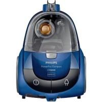 PHILIPS FC8471