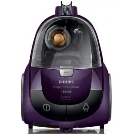 PHILIPS FC8472