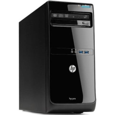 Computer A-G2030/2GB/1GB