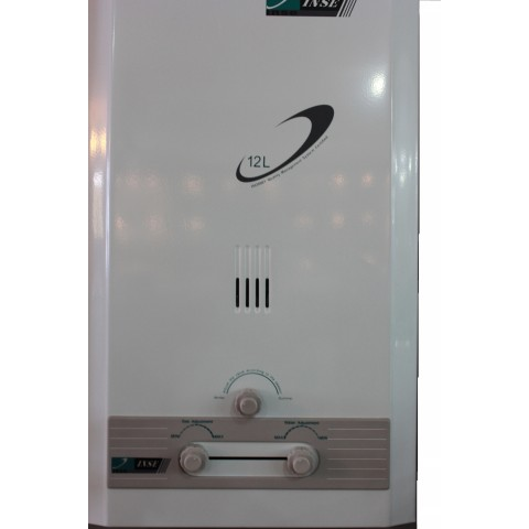 INSE 12AD(Gas)
