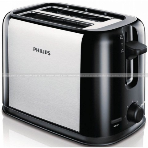 PHILIPS HD-2586/20