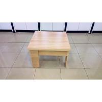 Transformer Table STV-740