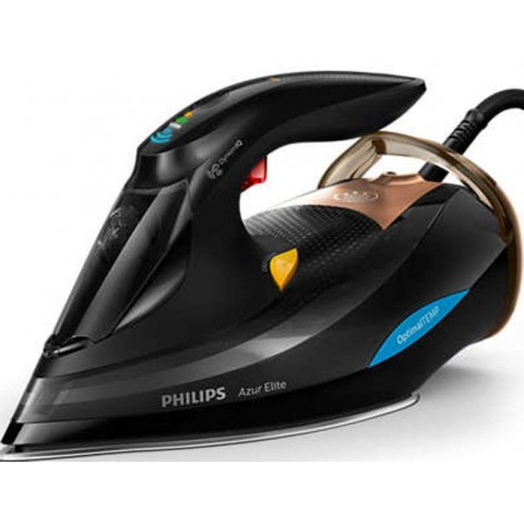 PHILIPS GC5033/80