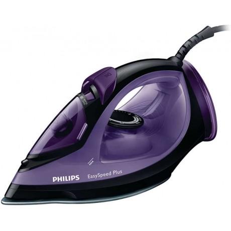 PHILIPS GC2048