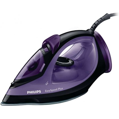 PHILIPS GC2048