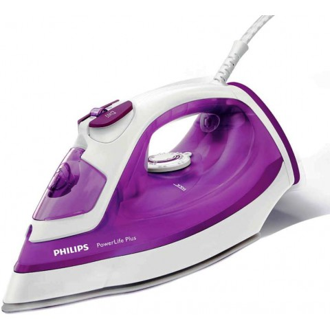 PHILIPS GC2982