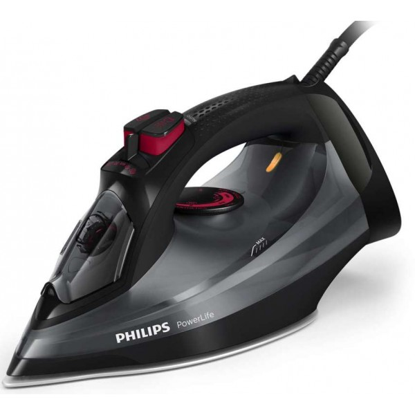 PHILIPS GC2998/80