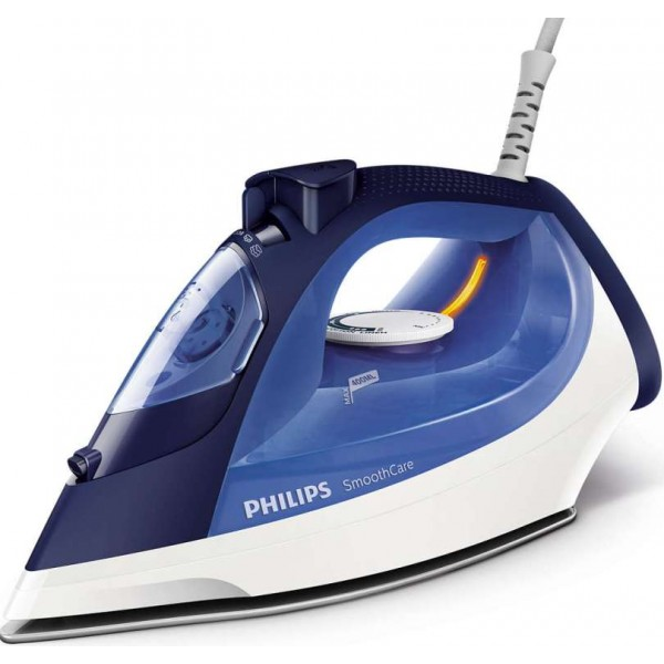 PHILIPS GC3580/20