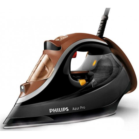 PHILIPS GC4882/80