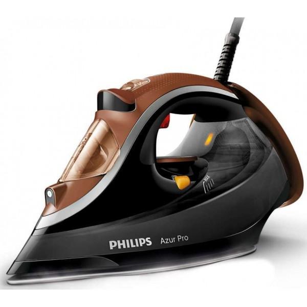 PHILIPS GC4882/80