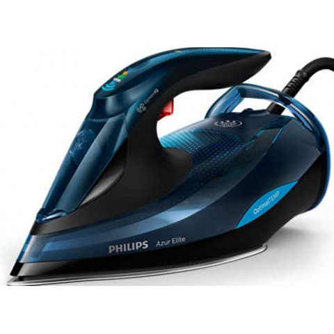 PHILIPS GC5034/20