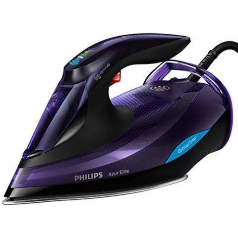 PHILIPS GC5039