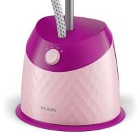 PHILIPS GC514/40
