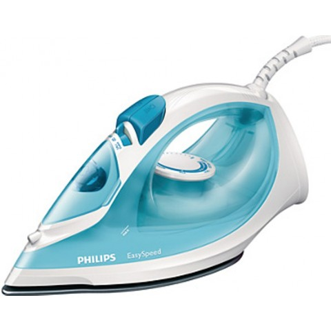 PHILIPS GC1028/20