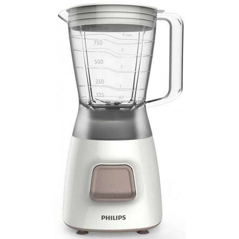 PHILIPS HR-2052