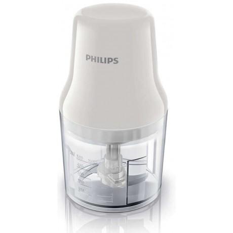 PHILIPS HR1393